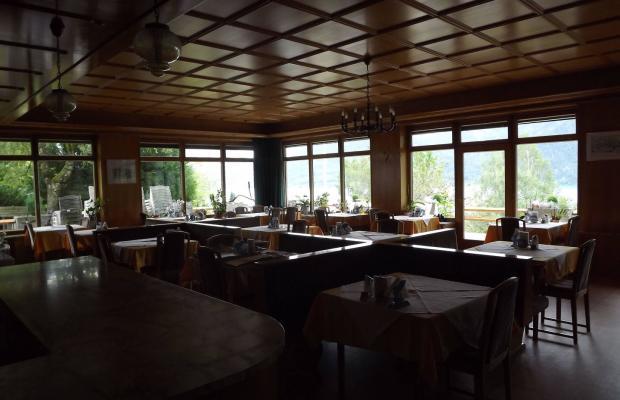 фото отеля Georgshof изображение №5