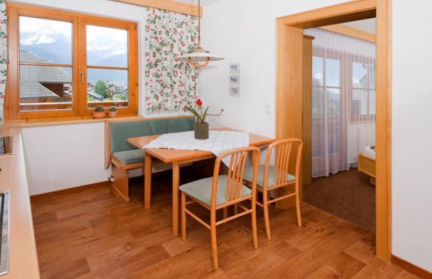 фото отеля Haus Johanna изображение №13