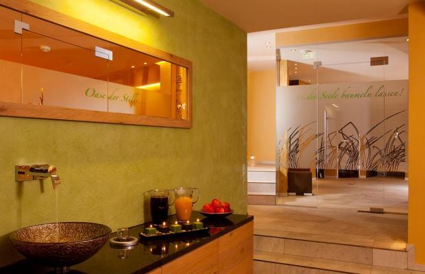 фотографии отеля Tiroler Adler изображение №19