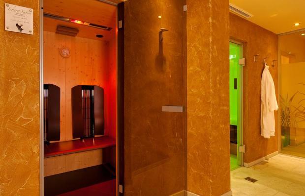 фото отеля Tiroler Adler изображение №13
