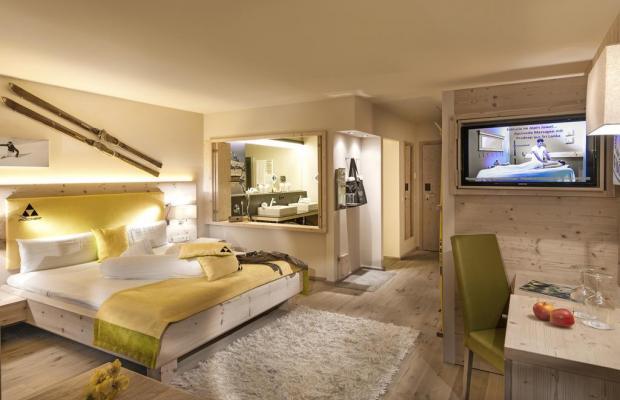 фото отеля Alpin Juwel (ex. Ellmau) изображение №29