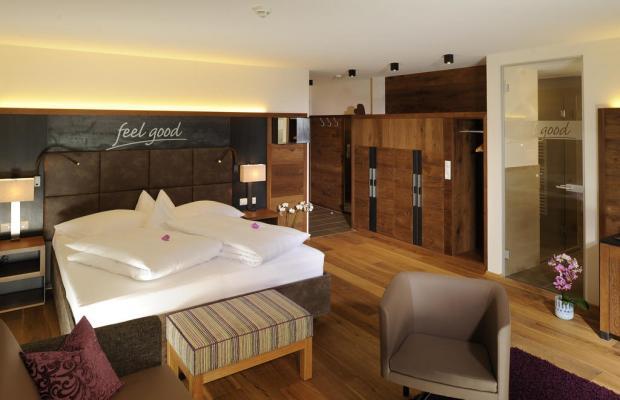 фото Hotel Fliana изображение №14