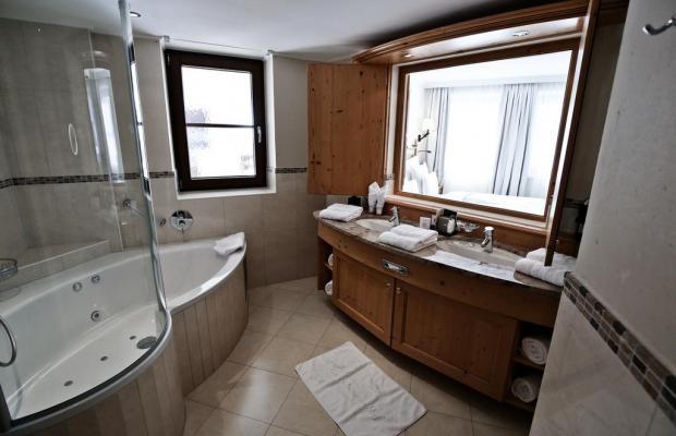 фото отеля Der Unterschwarzachhof изображение №5