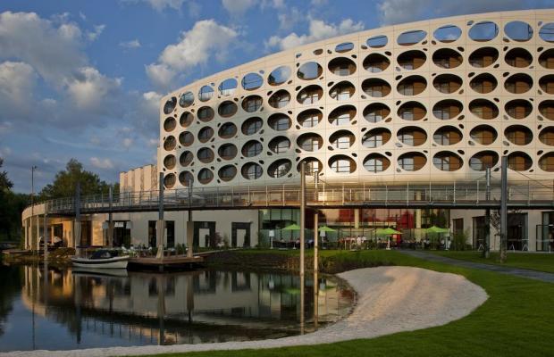 фото отеля Seepark Hotel изображение №25