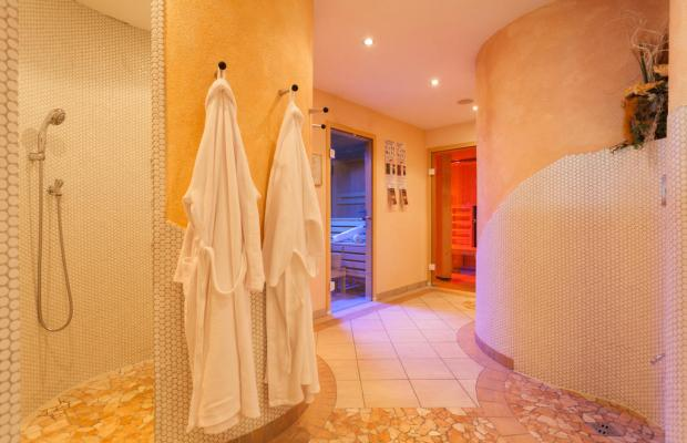 фотографии Hotel Ischgl изображение №32