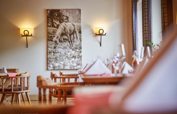 фото отеля Familienresort Ellmauhof - das Feriengut (ех. Alpenparadies Ellmauhof) изображение №33