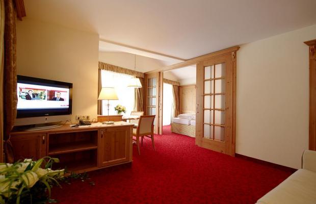 фотографии отеля Solaria изображение №35