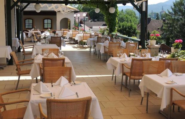фотографии Hotel - Restaurant Haupl изображение №12