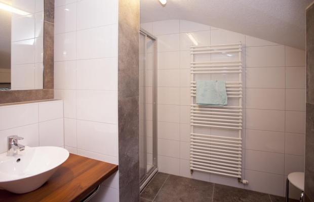 фотографии отеля Haus Tyrol (ex. Anneleis) изображение №11