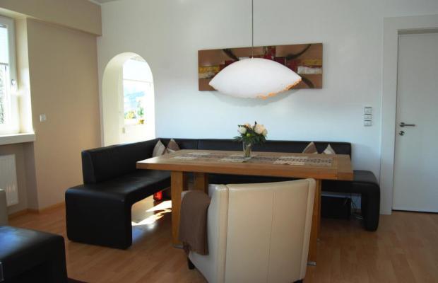 фото отеля Berghaus Tirol изображение №9