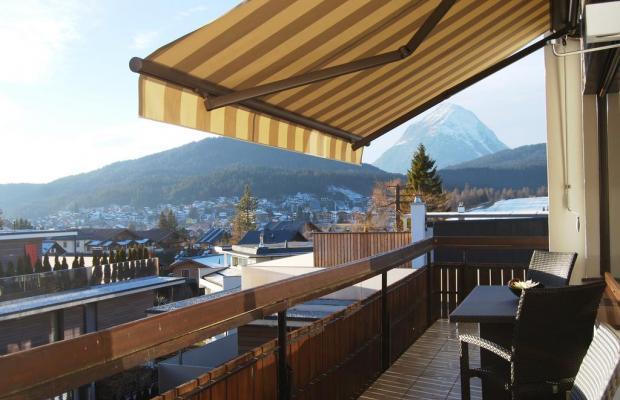 фото Berghaus Tirol изображение №6