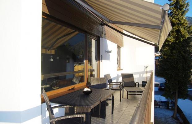 фотографии Berghaus Tirol изображение №4
