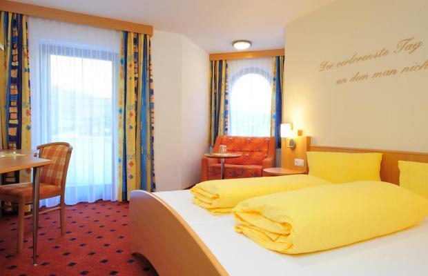 фотографии отеля Lamtana изображение №15