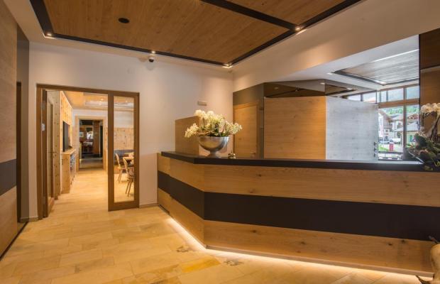 фотографии отеля Niederreiter изображение №15