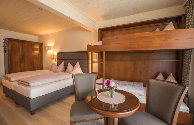 фотографии отеля Niederreiter изображение №11