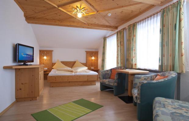 фотографии My Mountain Lodge (ex. Hotel Marthe) изображение №24