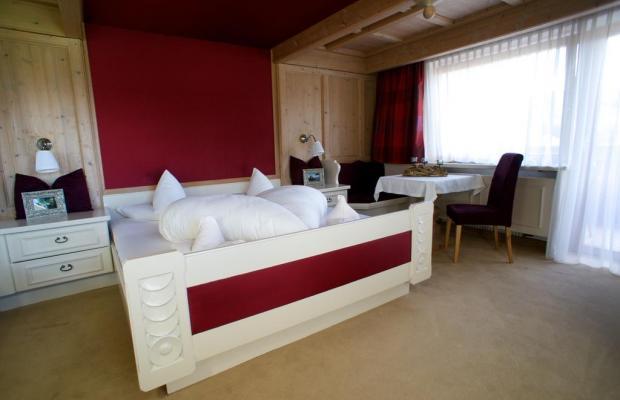фото отеля Seelos изображение №13