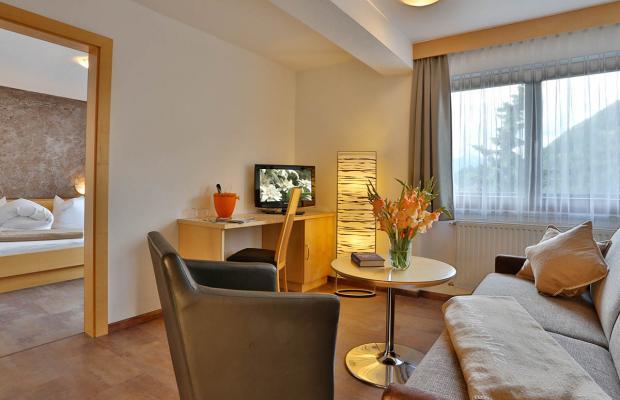 фото отеля Silvretta изображение №17