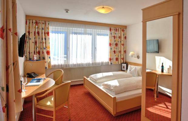 фото отеля Haus Muggengrat изображение №17
