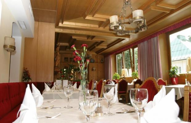 фотографии отеля Voelserhof изображение №31