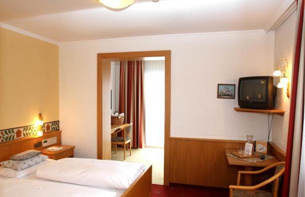 фото отеля Voelserhof изображение №29
