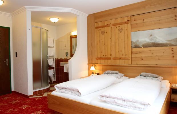 фотографии Voelserhof изображение №12