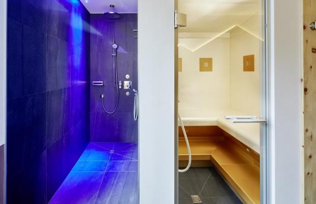 фото отеля Garni Gletscherblick изображение №25