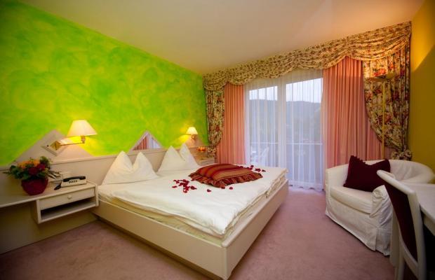 фото отеля Zanker изображение №17