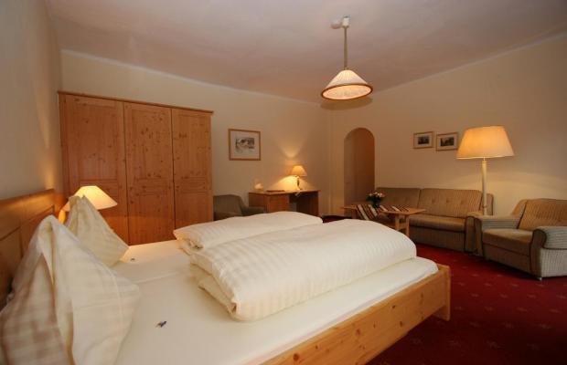 фото отеля Ferienhotels Alber изображение №21