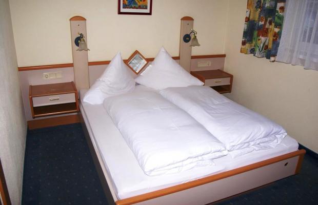 фото Hotel Garni Gidis Hof изображение №18