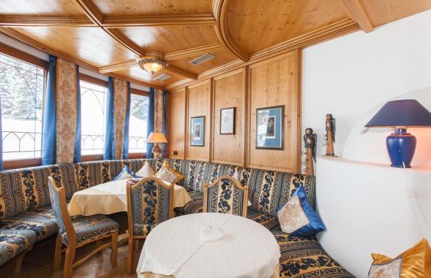 фото Schlosshof изображение №42