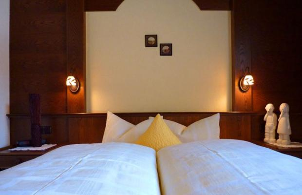 фотографии отеля Haus Markus изображение №19