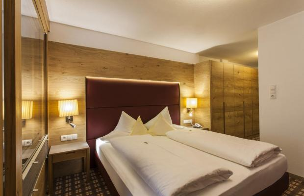фото отеля Grauer Baer изображение №13