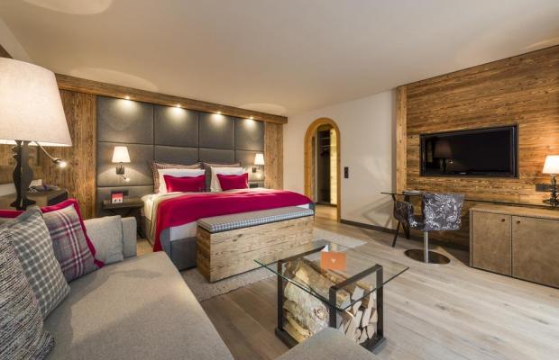 фото Eva, Village Hotel (ex. Ingonda) изображение №22