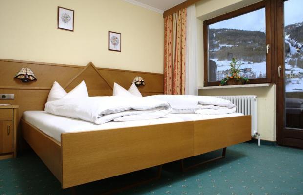 фотографии отеля Pension Andreas изображение №15