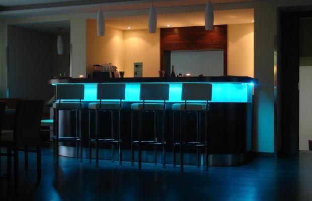 фотографии Hotel Flair (ex. Guter Hirte) изображение №44