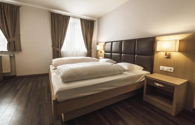 фотографии отеля Hotel Flair (ex. Guter Hirte) изображение №35