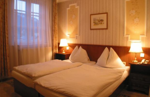 фото Hotel Turnerwirt изображение №10
