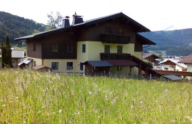 фотографии Pension Reisenbauer изображение №12