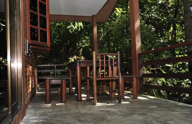 фотографии Permai Rainforest Resort изображение №16