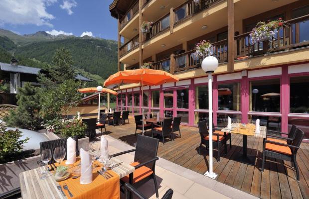 фото отеля Sunny изображение №21