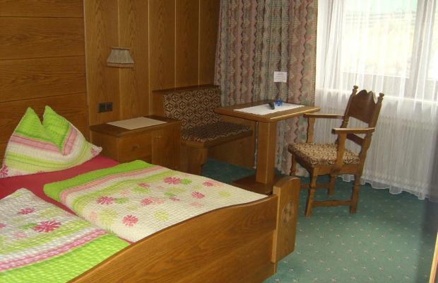 фото отеля Tirolerheim Gruner изображение №9