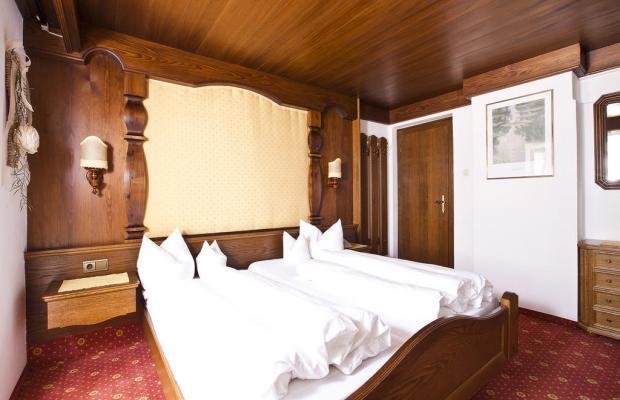 фотографии отеля Bellevue изображение №11