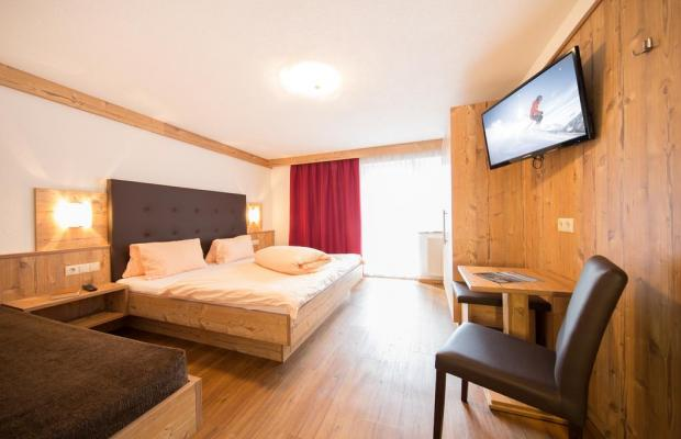 фото отеля Falkner Ignaz изображение №9
