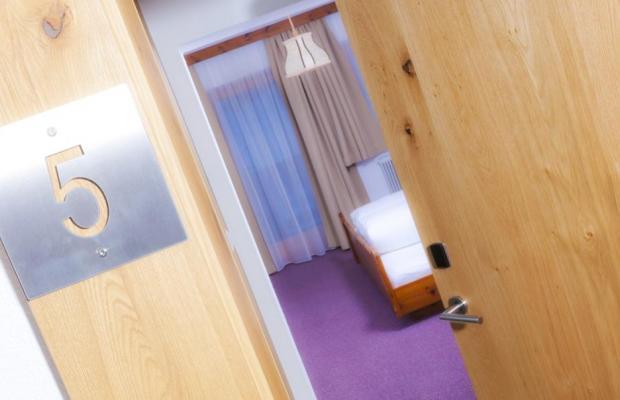 фото отеля Pension Klaus изображение №17