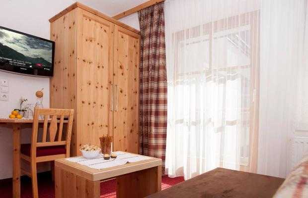 фотографии Haus Hubertusheim изображение №32
