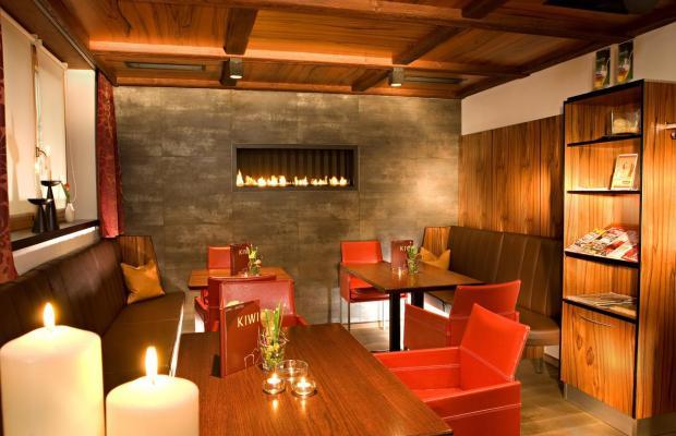 фотографии отеля Kirchwirt изображение №3