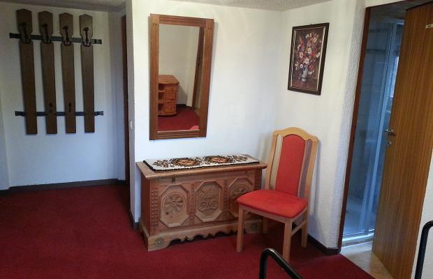 фото отеля Haus Lenz изображение №41