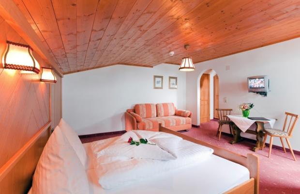 фотографии отеля Hotel Garni Pfeifer изображение №23