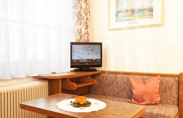 фото отеля Pischa изображение №13